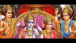 The RamayanaENH251