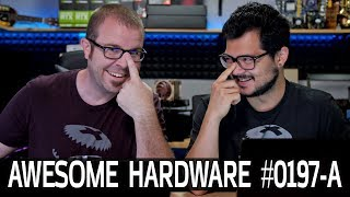 "Intel Xeon does 56 cores, ""THICC"" GPU unveiled 