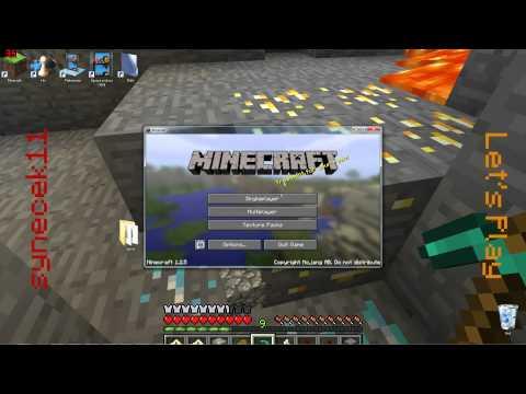 Tutorial Jak si udělat vlastní Minecraft server