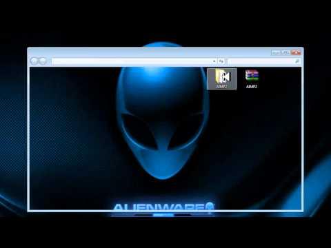 DESCARGAR AIMP2 (reproductor y ecualizador) EXELENTEEEE!!!
