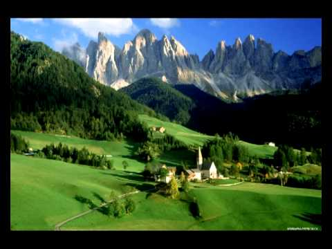 A R Rahman - Soft Instrumental - Urvasi (Nature_____ wallpapers...