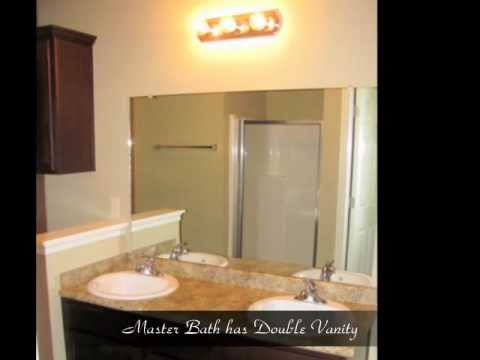 Tulsa Oklahoma Kiefer Schools Home For Sale - 03/26/2011