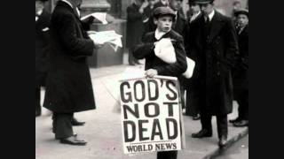 Watch Newsboys Second To One video