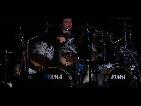 SOAD live in Rock in RIo 2015 - Radio/Video