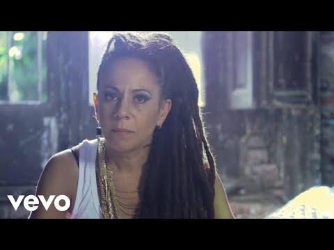 Miss Bolivia - Tomate el Palo ft. Leo García