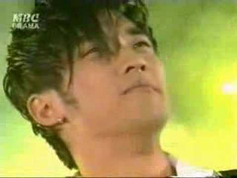 Ahn Jae Wook (Qalbim chechagi filmidan kliplar) - 3 Февраля 2012 ...