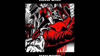 Watch Kmfdm Real Thing video