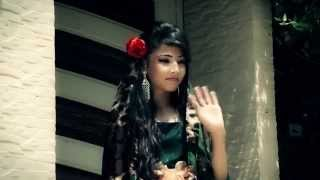 HAZARA ‫  NEW SONG  2014 HD Abbas Neshat Az Khatir Tu by yusuf