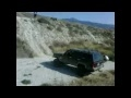 100725 rokee cirugia Jeep Cherokee XJ 4x4
