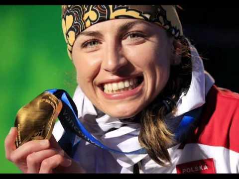 Olimpijskie Igrzyska Zimowe Zimowe Igrzyska Olimpijskie