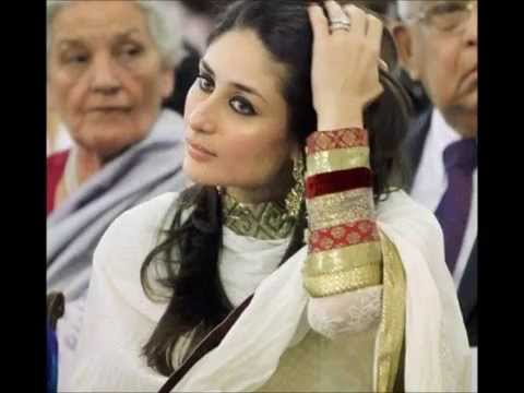 Pakistani Designer Wear,party,formal,casual,girls,latest Fashio In Pakistan.wmv video