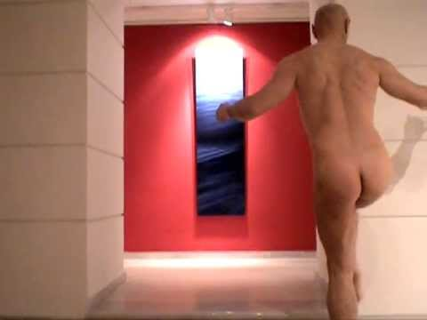 Nude Dance Altromare Oltremare video