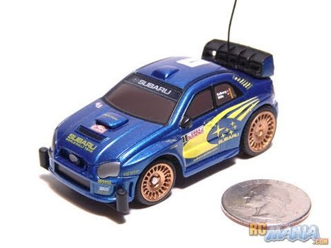 nitro rc racing with Watch on Red Bull Racing Rb7 further Rc Subaru Impreza Rally Car WRX 10 further 4839 K additionally Mugen Seiki Announce Mbx7r Buggy in addition Watch.