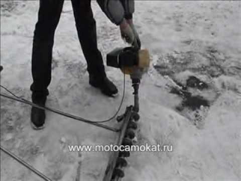 Электронный трансформатор ремонт своими руками