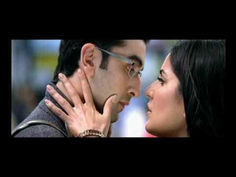 Rajneeti - Mora Piya Full Song Promo