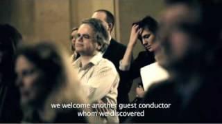 Yannick Nézet Séguin Présente La 30e Saison De L 39 Orchestre Métropolitain