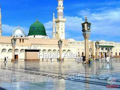 Maula Ya Salli Wa Sallim - Qasida Burda Top Best Nasheed Naat Mohammad In Arabic video