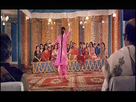 Chandni - Main sasural nahin jaongi - Sridevi - Rishi Kapoor...