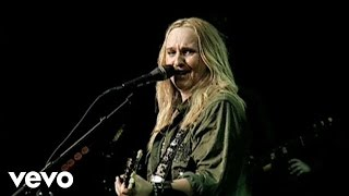 Melissa Etheridge - Nervous