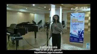 download lagu Pengyou Bie Ku gratis