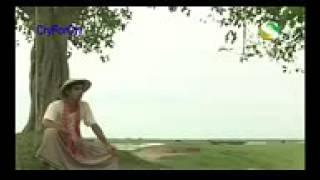 রাধা রমন দ্ত্ত গান