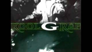 Watch Kool G. Rap 4,5,6 video