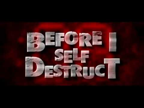 """Before I Self Destruct"" movie trailer - (HQ) 50 Cent trailer Movie - la pelicul"