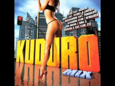 portugal Kuduro$$$ ¤¤¤¤BY¤¤¤¤¤ *****DJ carlos ***** Music Videos