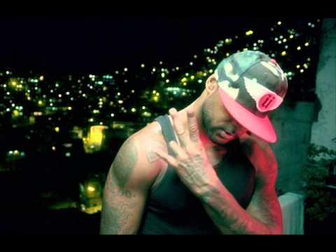 Booba Ft 2chainz- C'est La Vie ( Lyrics ) video