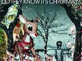 62 Band Aid Do They Know It s Christmas xvid
