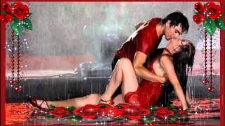 ♥♥Kumar Sanu Romantic Song ~ Kethi Hai Dil Ki Lagi♥♥