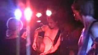 Watch Babyshambles Sheepskin Tearaway video