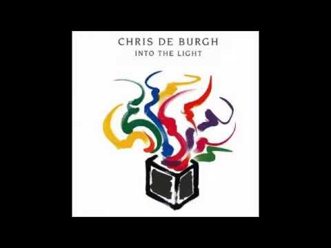 Chris De Burgh - What About Me