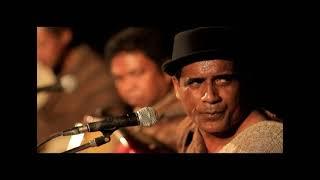Eric Manana - Revirevinay taloha