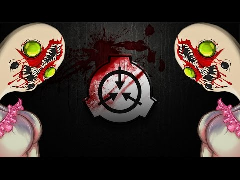 HEART ATTACK WARNING!! | SCP Containment Breach v1.0 #42