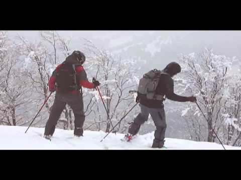 Ski tour 2011текст Вечерний квартал Отдых в Альпах