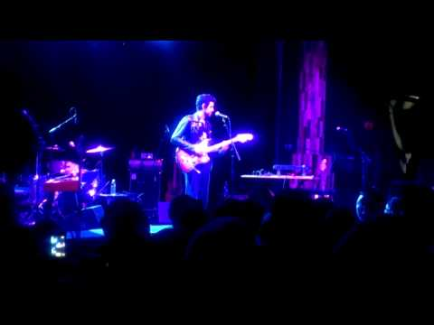 Devendra Banhart @ The Observatory May 14th 2013 - New song