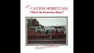 "Harvey Watkins Jr. & The Canton Spirituals Video - ""God Bless America"" (Original)(1977) Canton Spirituals"