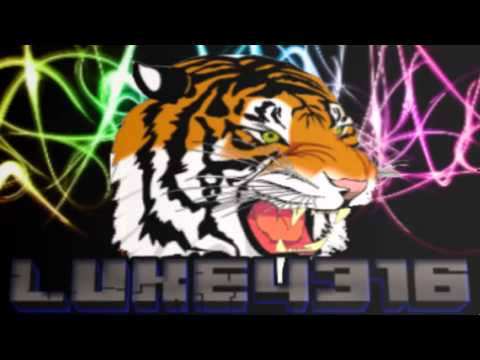 AUTORE DELLA CANZONE: http://www.youtube.com/user/TheManuofficial seguitemi su facebook: https://www.facebook.com/luke4316tv Seguitemi tutti i giorni in live: http://www.twitch.tv/luke4316live...