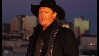 Tracy Lawrence Lie