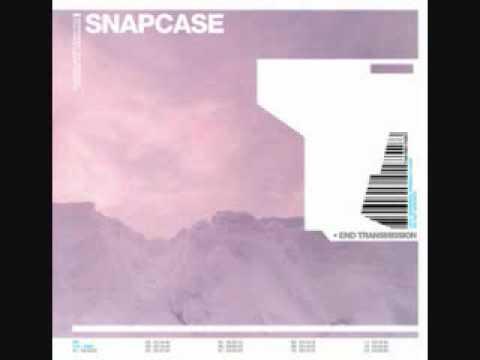 Snapcase - Believe, Revolt