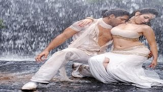 Tamanna Bhatia hot video-back to back hot movie