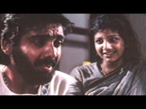 Raaga Sudha Rasa Full Video Song || Sarigamalu Movie || Vineeth, Rambha