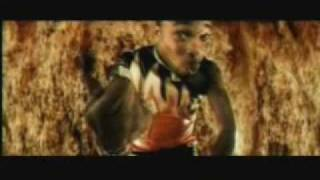 Watch Busta Rhymes Fire video