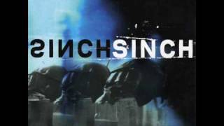 Watch Sinch Passive Resistor video