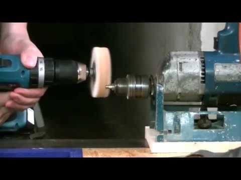 Building a Scroll Saw Box