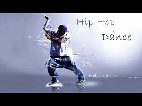 BEST HIP HOP & DANCE ReMIX 2013