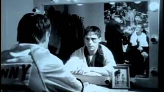Watch Morrissey Springheeled Jim video