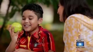 Modhu hoi hoi bish khawaila    Prem   Bangla Song   Music Video 2016720p