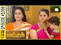 Vamsam - வம்சம் | Tamil Serial | Sun TV |  Epi 1098 | 08/02/2017 thumbnail